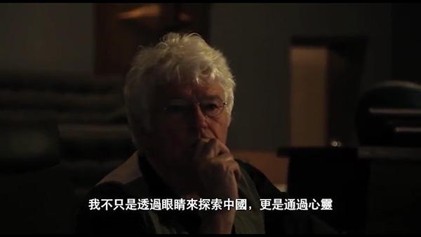 法國導演讓·雅克·阿諾